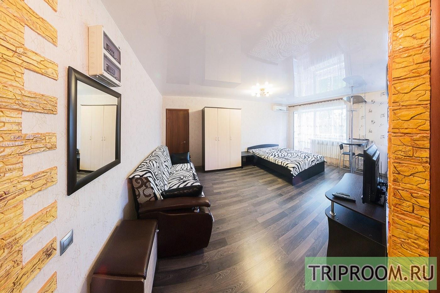 1-комнатная квартира посуточно (вариант № 39190), ул. Ватутина улица, фото № 1