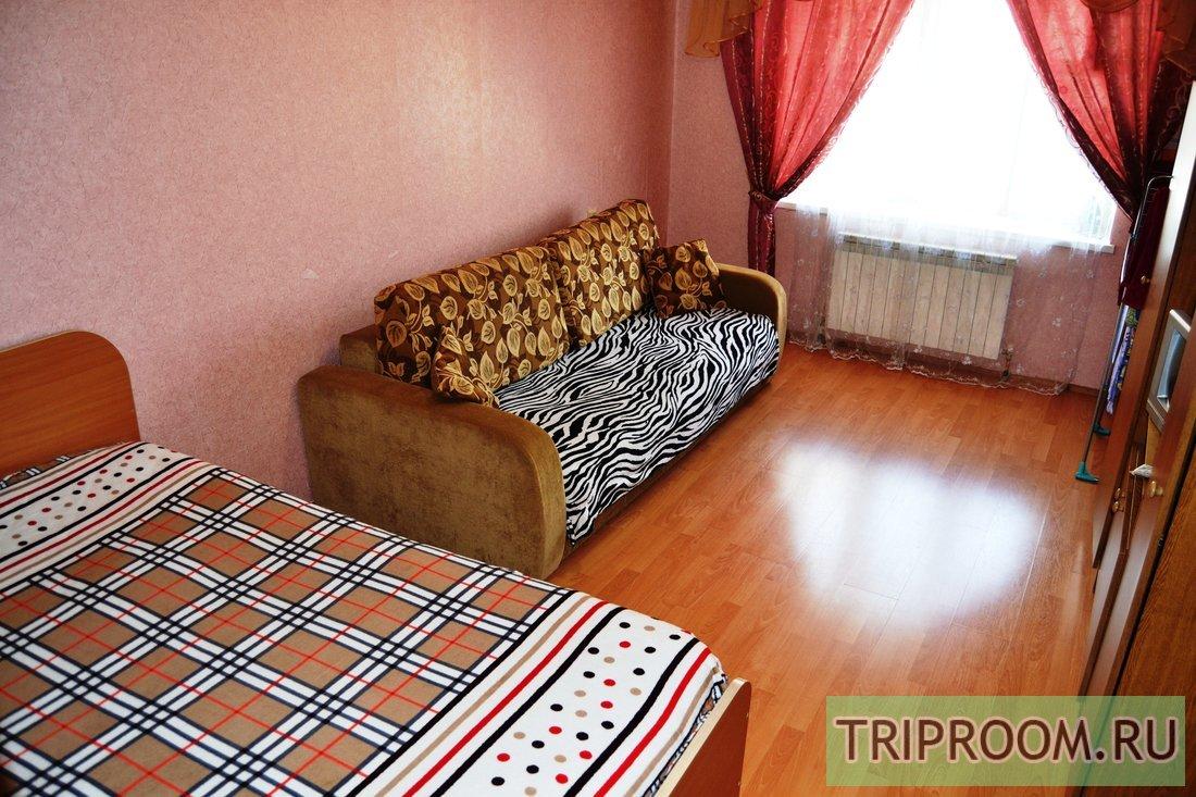 1-комнатная квартира посуточно (вариант № 63280), ул. Николаева, фото № 4