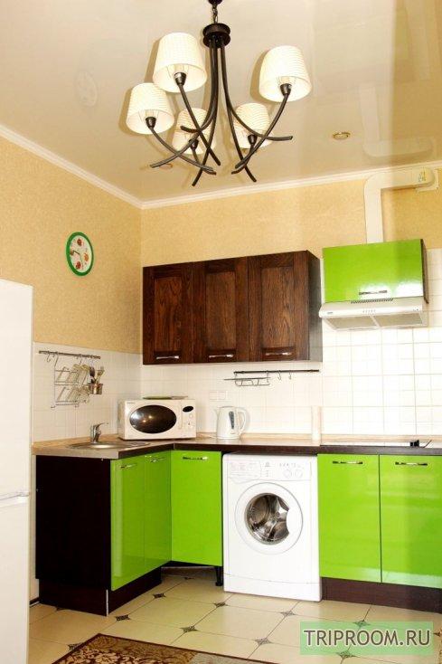 1-комнатная квартира посуточно (вариант № 37906), ул. Ставропольская улица, фото № 6
