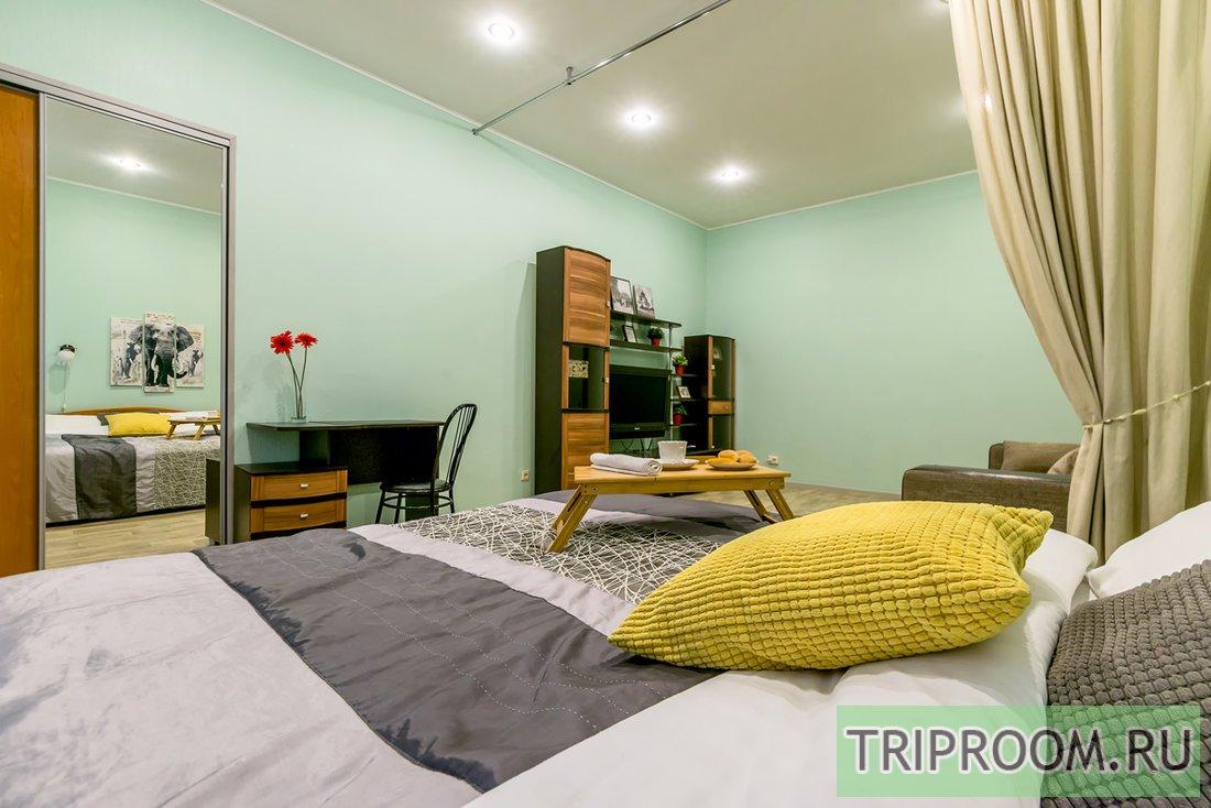 3-комнатная квартира посуточно (вариант № 60977), ул. наб. р. Мойки, фото № 3