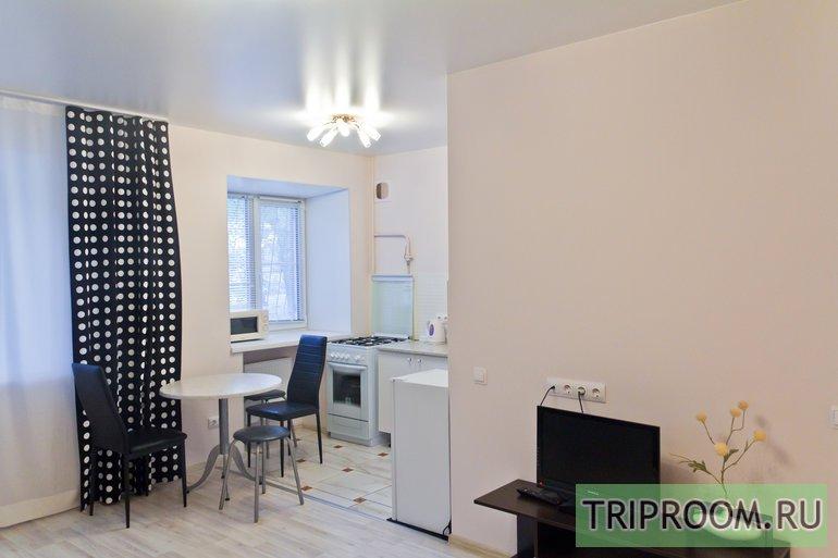 2-комнатная квартира посуточно (вариант № 49583), ул. Малышева улица, фото № 6