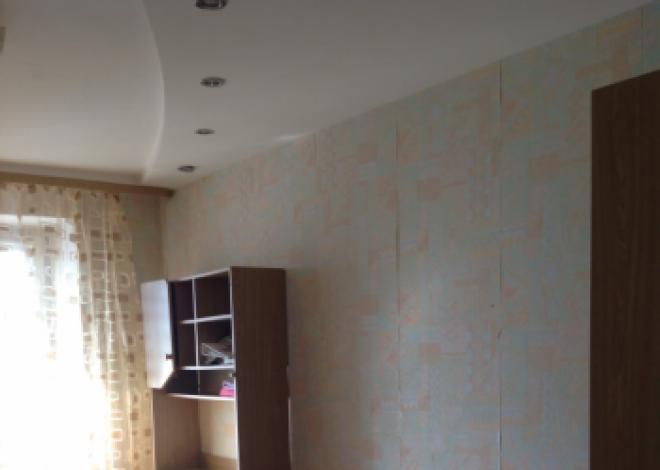 3-комнатная квартира посуточно (вариант № 203), ул. Гайдара улица, фото № 7