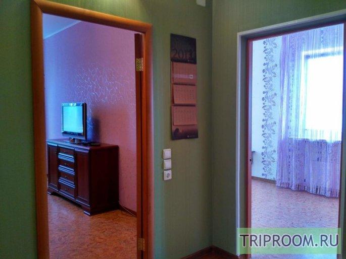 2-комнатная квартира посуточно (вариант № 50025), ул. 30 лет Победы, фото № 7