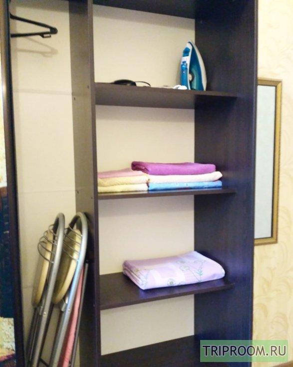 1-комнатная квартира посуточно (вариант № 60936), ул. улица Боткинская, фото № 12