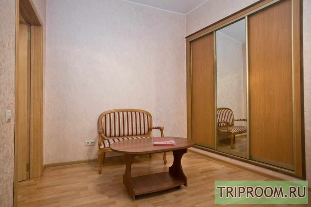 2-комнатная квартира посуточно (вариант № 15048), ул. Тимура Фрунзе улица, фото № 4