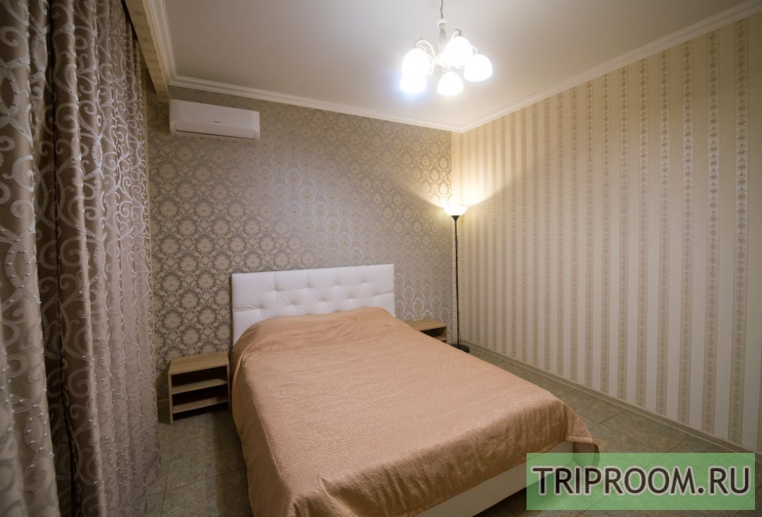 1-комнатная квартира посуточно (вариант № 65068), ул. ул.Репина, фото № 2