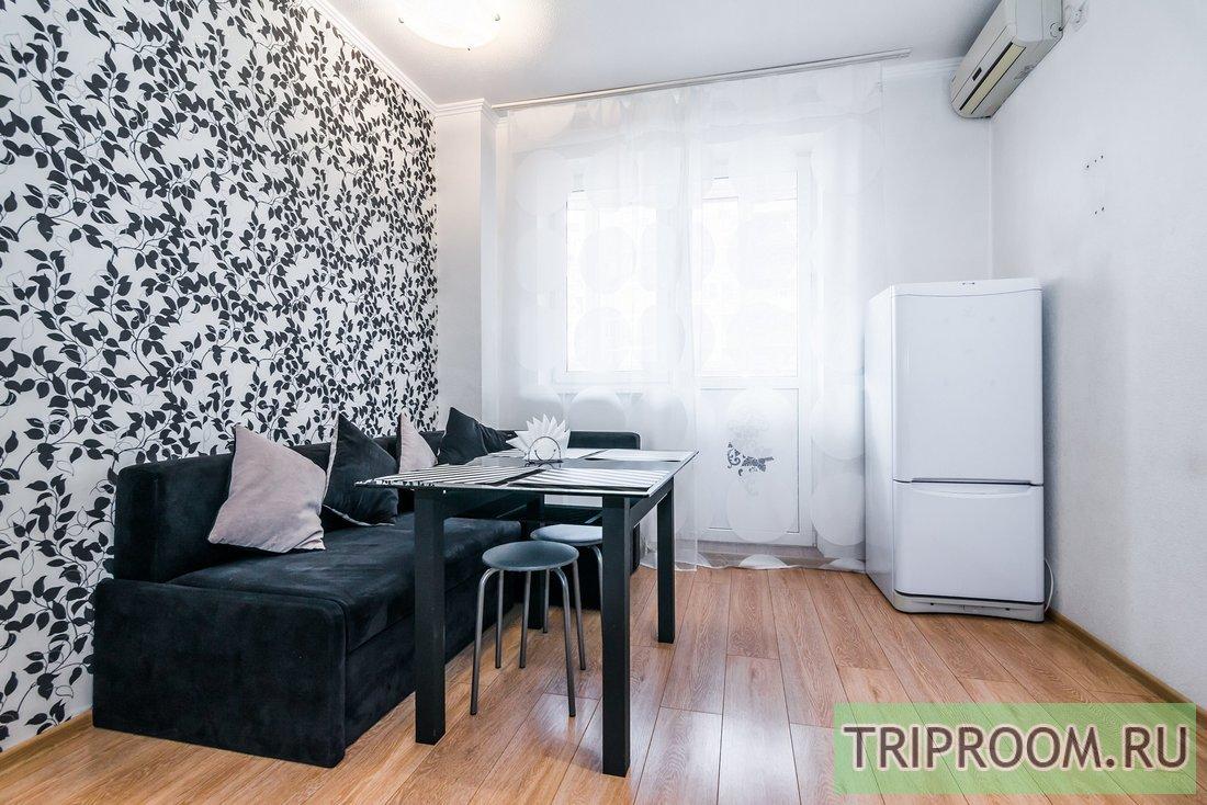 1-комнатная квартира посуточно (вариант № 63873), ул. Монтажников, фото № 15