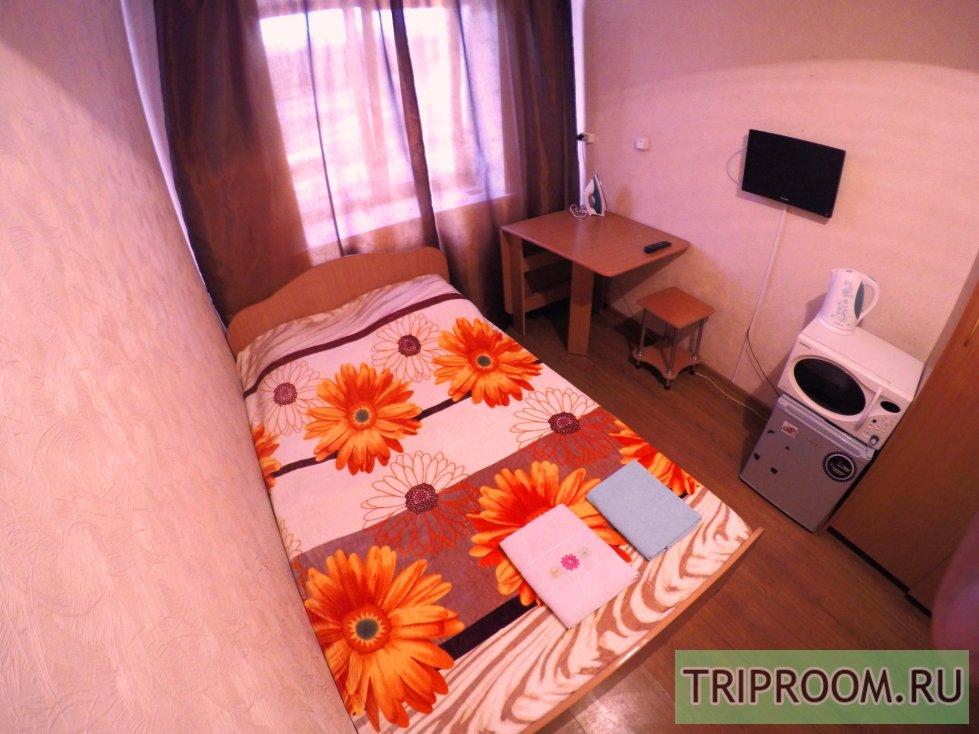 1-комнатная квартира посуточно (вариант № 53432), ул. Ленина улица, фото № 2