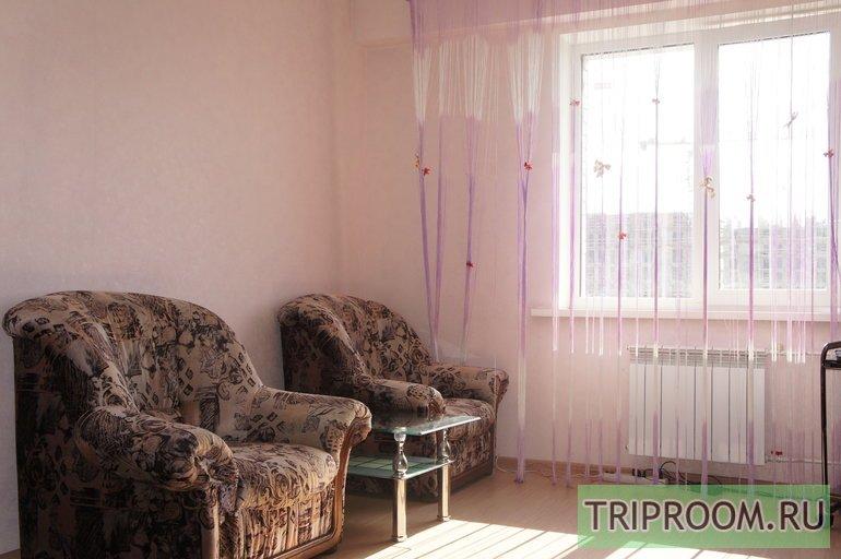 2-комнатная квартира посуточно (вариант № 41917), ул. Трилиссера улица, фото № 13