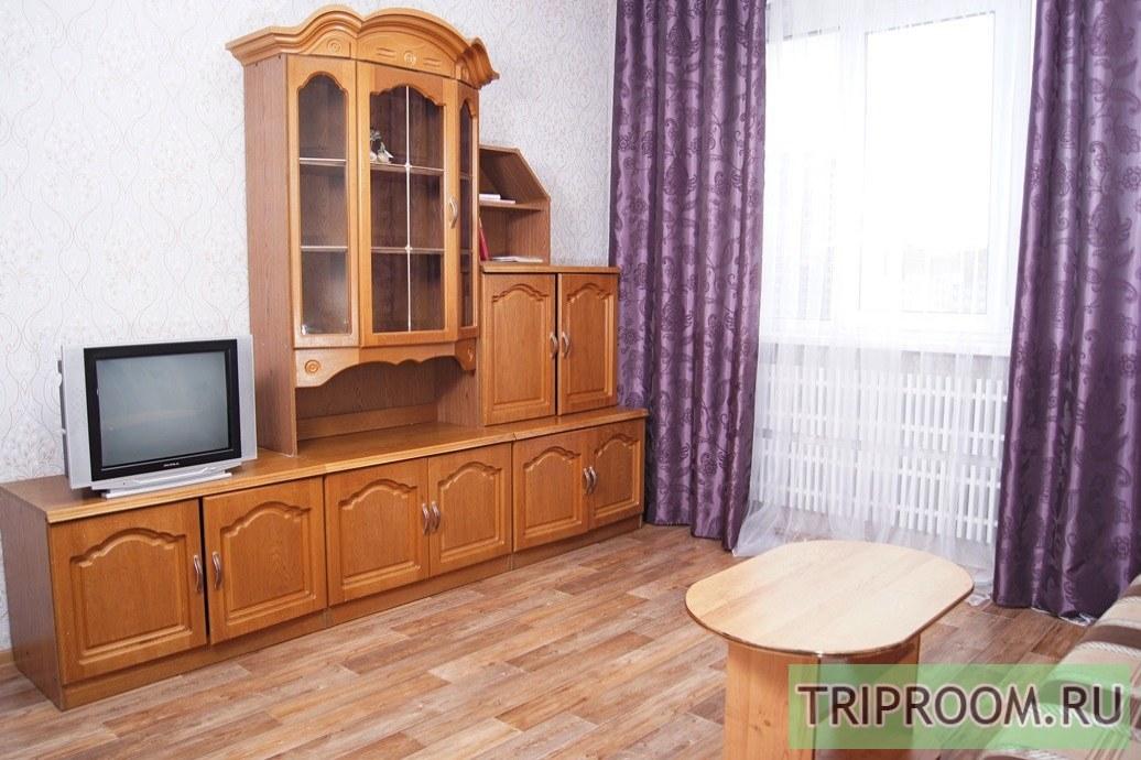 1-комнатная квартира посуточно (вариант № 39067), ул. Карла Маркса улица, фото № 1