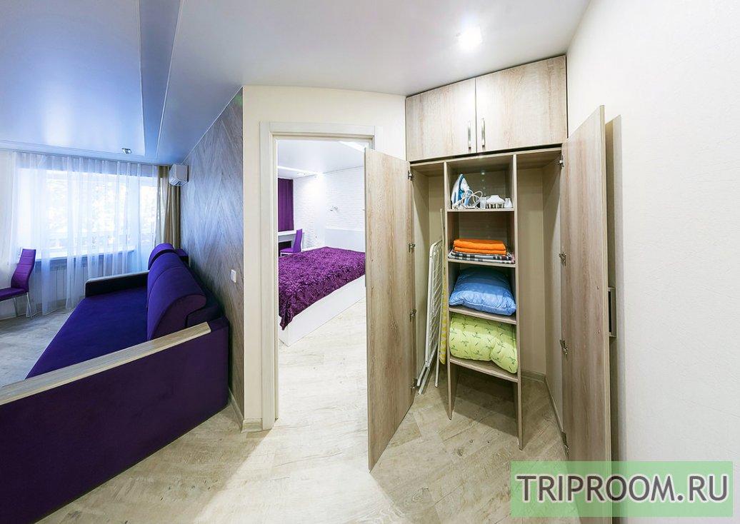 2-комнатная квартира посуточно (вариант № 58869), ул. Карла Маркса проспект, фото № 13
