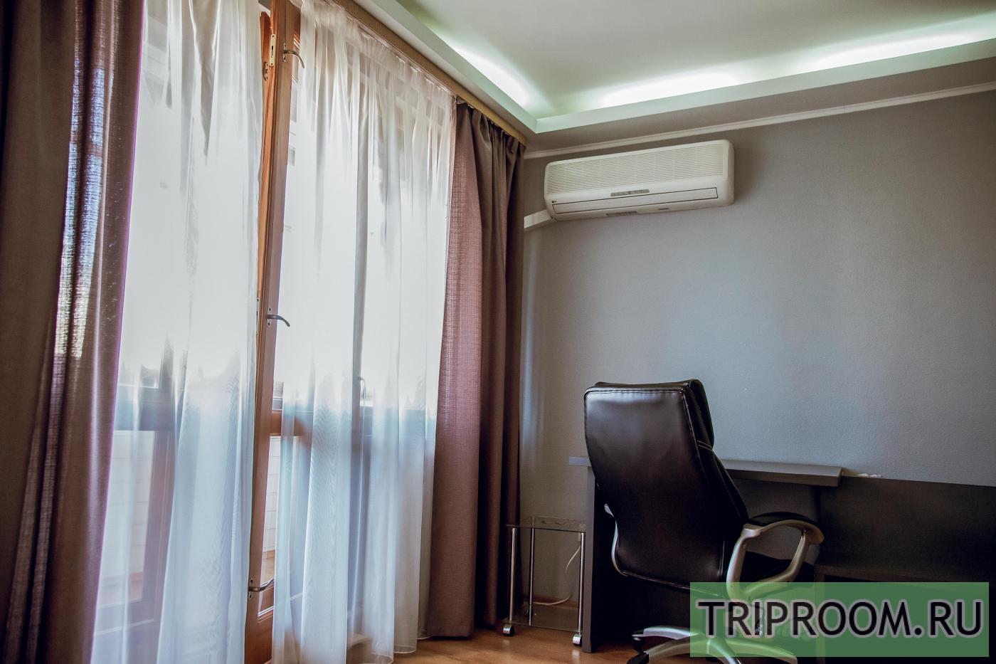 2-комнатная квартира посуточно (вариант № 10786), ул. Станкевича улица, фото № 7