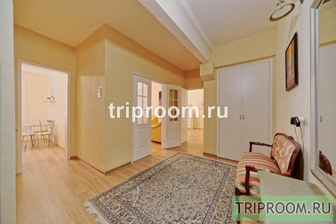 2-комнатная квартира посуточно (вариант № 63527), ул. Большая Конюшенная улица, фото № 12