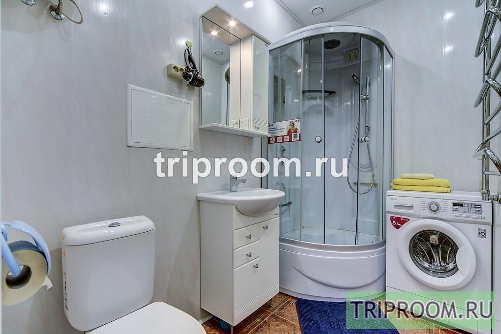 2-комнатная квартира посуточно (вариант № 54458), ул. Английская набережная, фото № 20