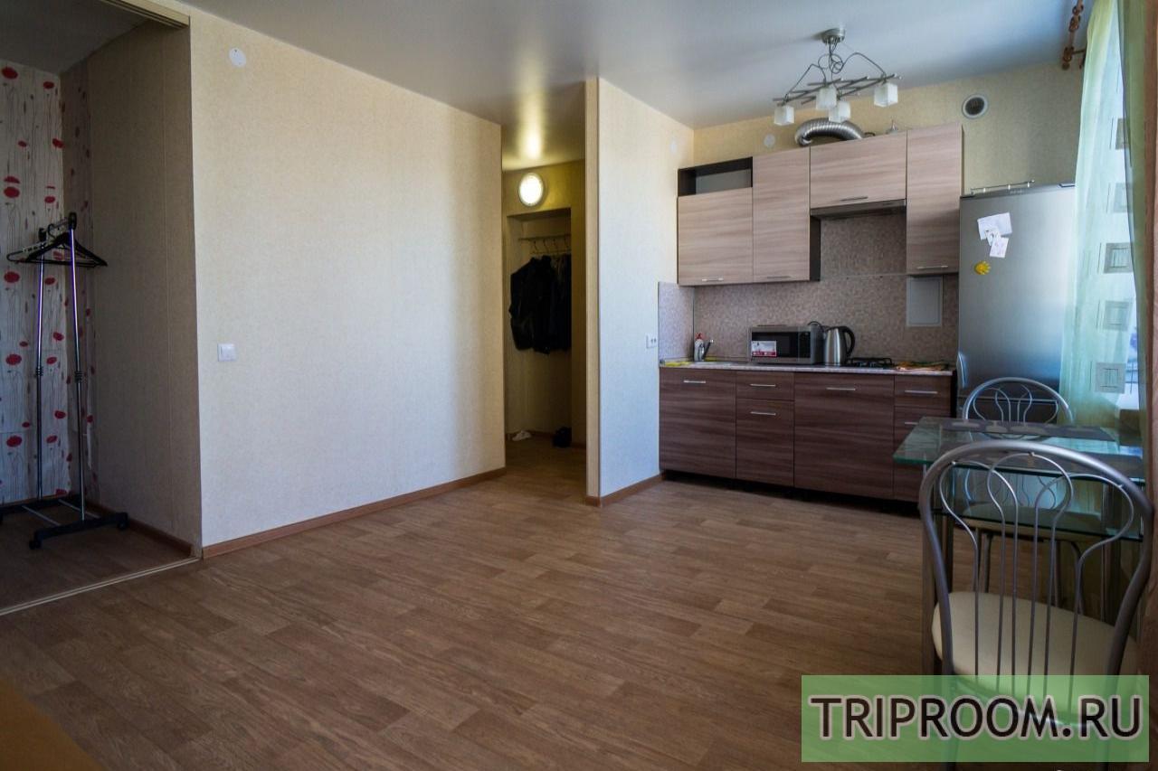 2-комнатная квартира посуточно (вариант № 16577), ул. Комсомольский улица, фото № 4