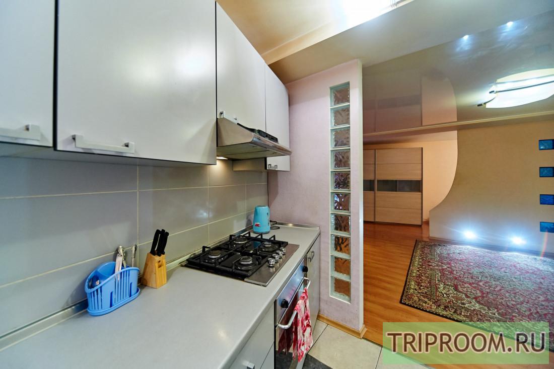 2-комнатная квартира посуточно (вариант № 67849), ул. Оршанская, фото № 12
