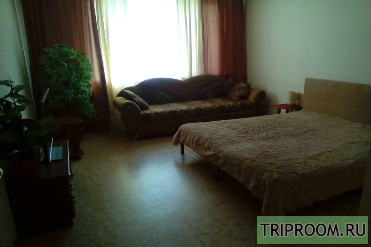1-комнатная квартира посуточно (вариант № 14857), ул. Ленина проспект, фото № 3