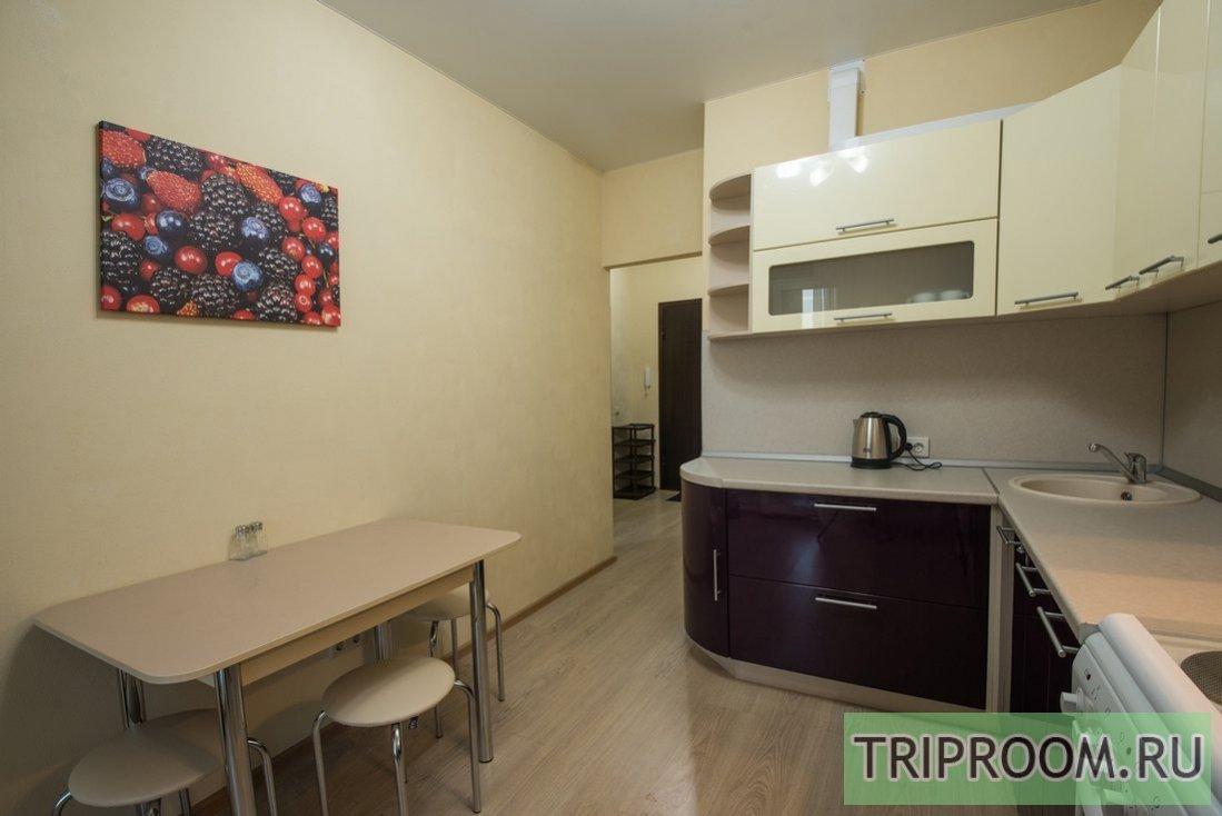 1-комнатная квартира посуточно (вариант № 55640), ул. Красная улица, фото № 4