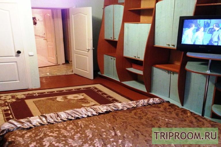 2-комнатная квартира посуточно (вариант № 18816), ул. Воровского улица, фото № 5
