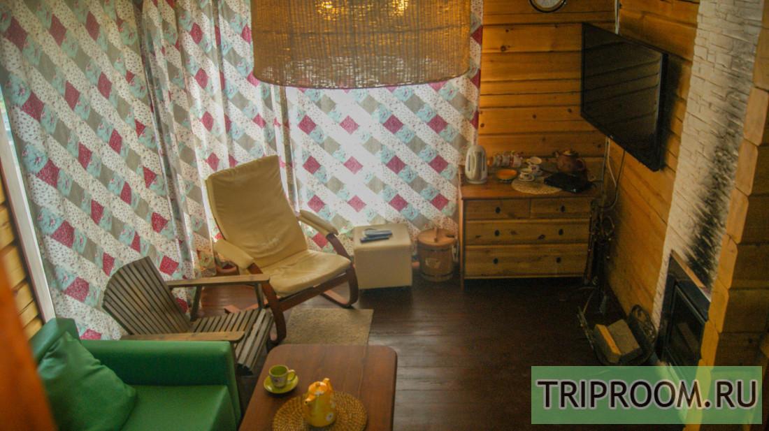 3-комнатный Коттедж посуточно (вариант № 68194), ул. Выборная, фото № 12