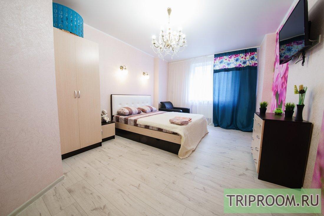 3-комнатная квартира посуточно (вариант № 59656), ул. Пугачёва улица, фото № 11