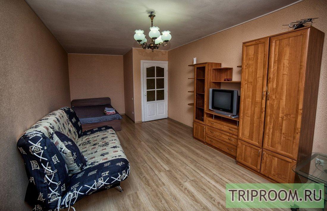 1-комнатная квартира посуточно (вариант № 57503), ул. проезд Маршала Конева, фото № 3
