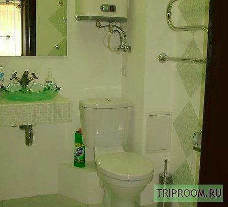 1-комнатная квартира посуточно (вариант № 47098), ул. Добровольского улица, фото № 4