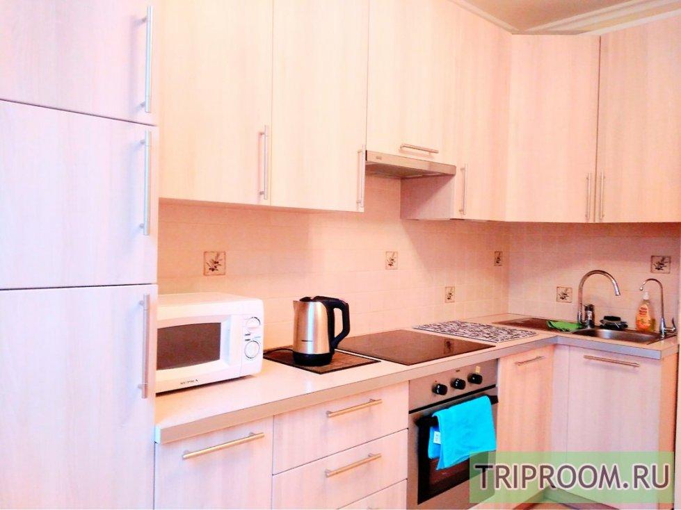 2-комнатная квартира посуточно (вариант № 62803), ул. улица Вильнювская, фото № 7
