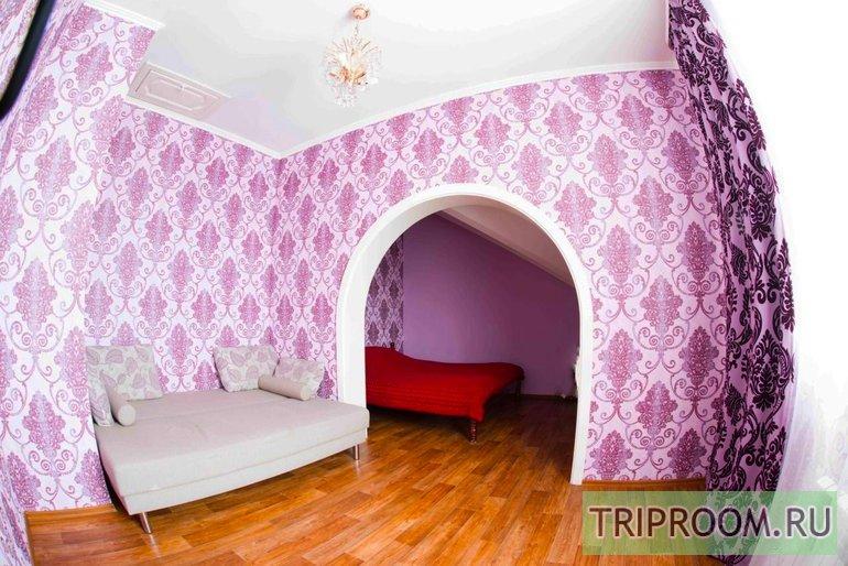 7-комнатный Коттедж посуточно (вариант № 43871), ул. Пилотов улица, фото № 14