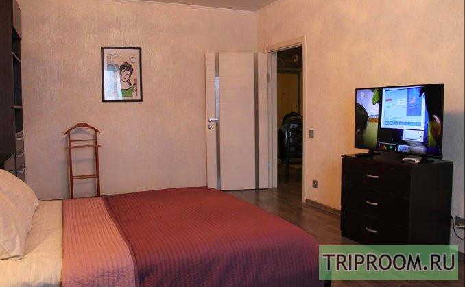 1-комнатная квартира посуточно (вариант № 66929), ул. Восточно-Кругликовская, фото № 2