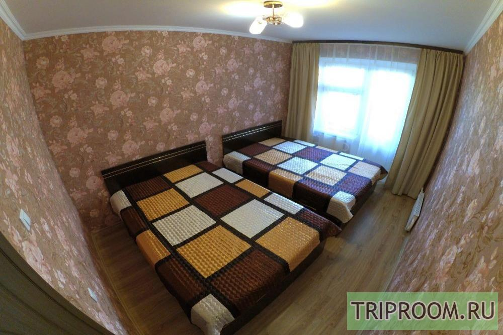 3-комнатная квартира посуточно (вариант № 20683), ул. Рашида Вагапова, фото № 8