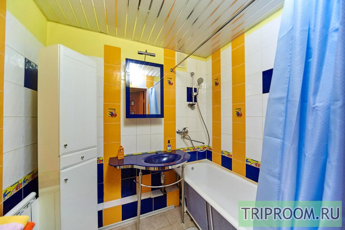 2-комнатная квартира посуточно (вариант № 67849), ул. Оршанская, фото № 17
