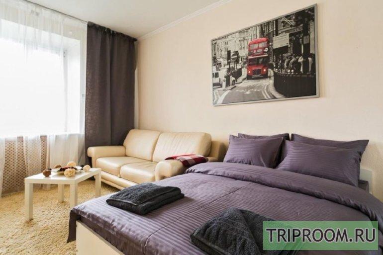 1-комнатная квартира посуточно (вариант № 45347), ул. Карташова улица, фото № 4