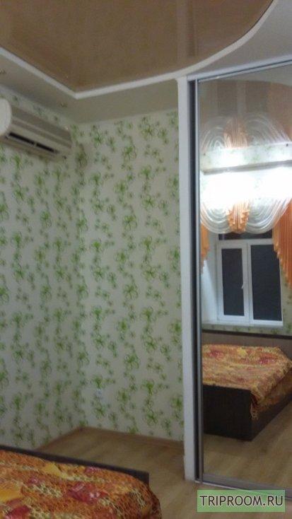 1-комнатная квартира посуточно (вариант № 60491), ул. Кирова, фото № 6