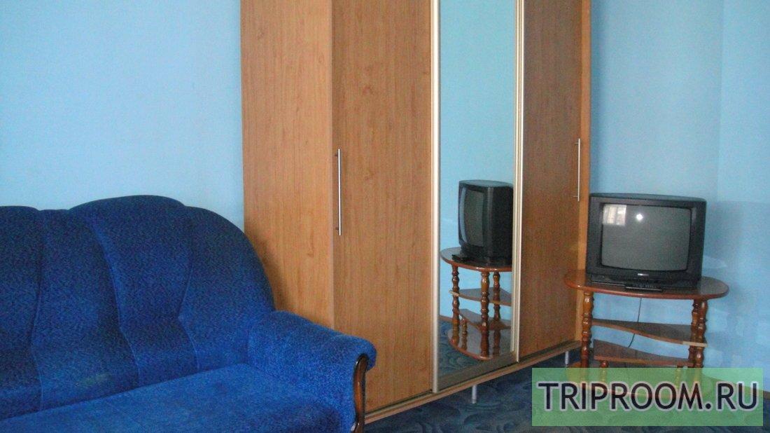 3-комнатная квартира посуточно (вариант № 66179), ул. Победы улица, фото № 10