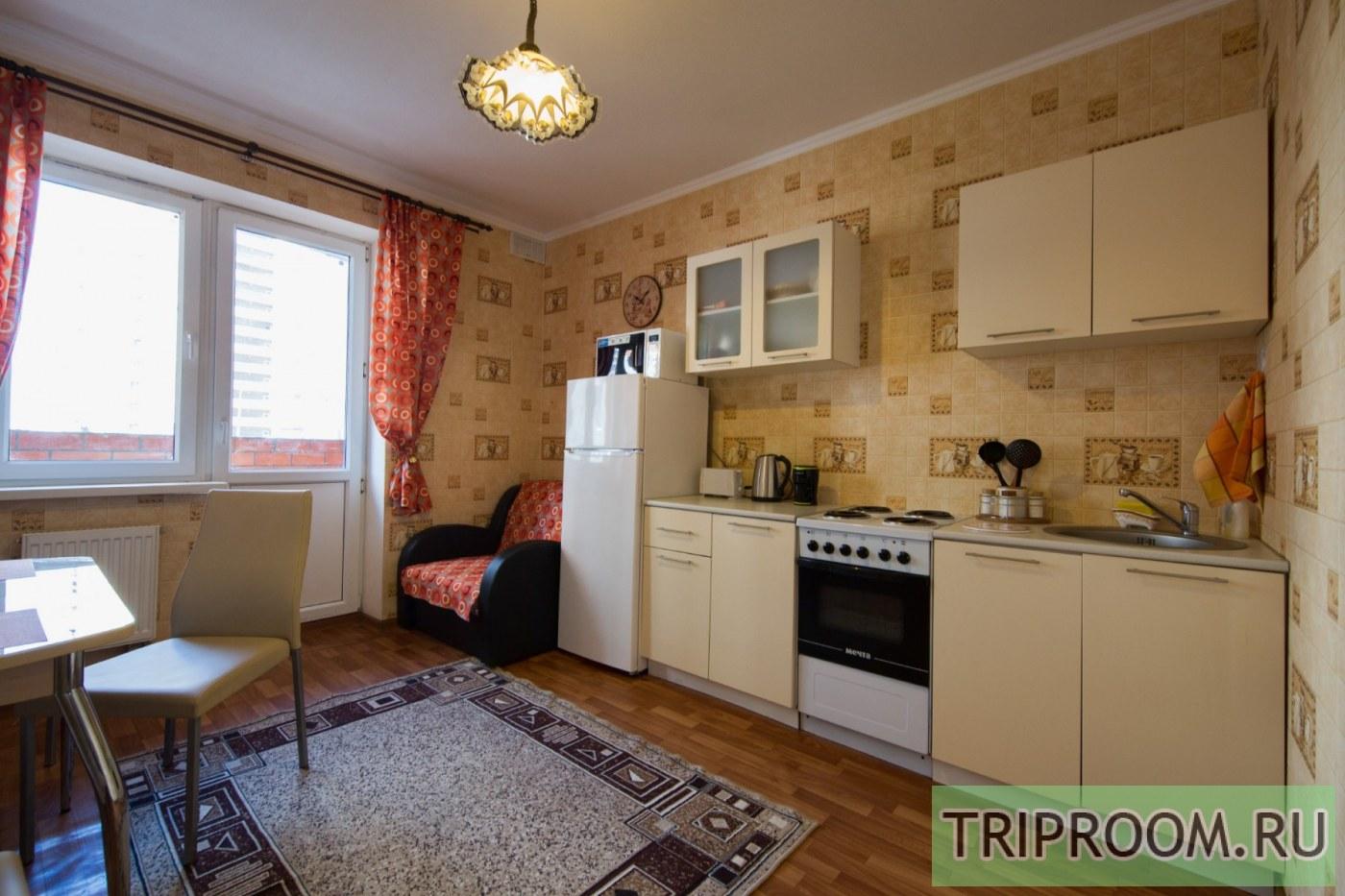 1-комнатная квартира посуточно (вариант № 38423), ул. генерала Шифрина, фото № 12