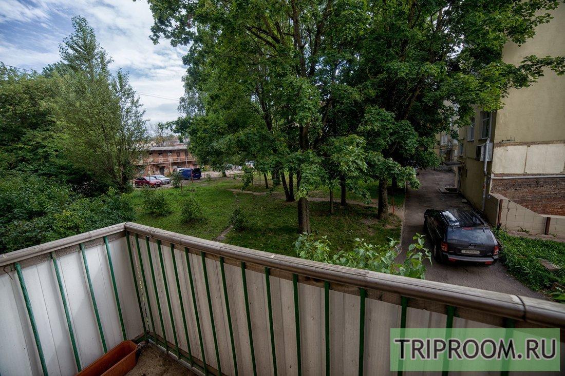 1-комнатная квартира посуточно (вариант № 35055), ул. Гагарина проспект, фото № 10