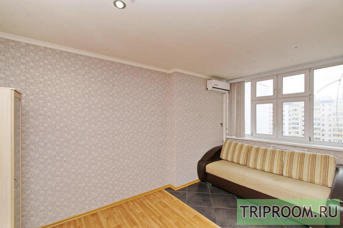2-комнатная квартира посуточно (вариант № 69519), ул. Университетская, фото № 12
