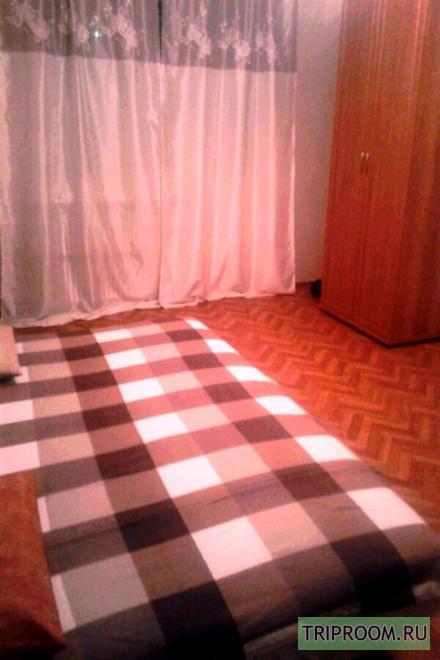 1-комнатная квартира посуточно (вариант № 29995), ул. Мордасовой улица, фото № 1