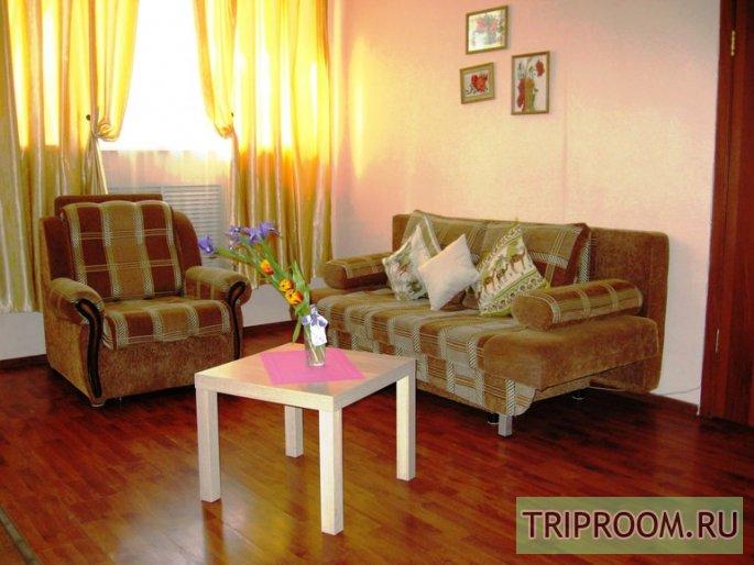 2-комнатная квартира посуточно (вариант № 52665), ул. Чкалова улица, фото № 2