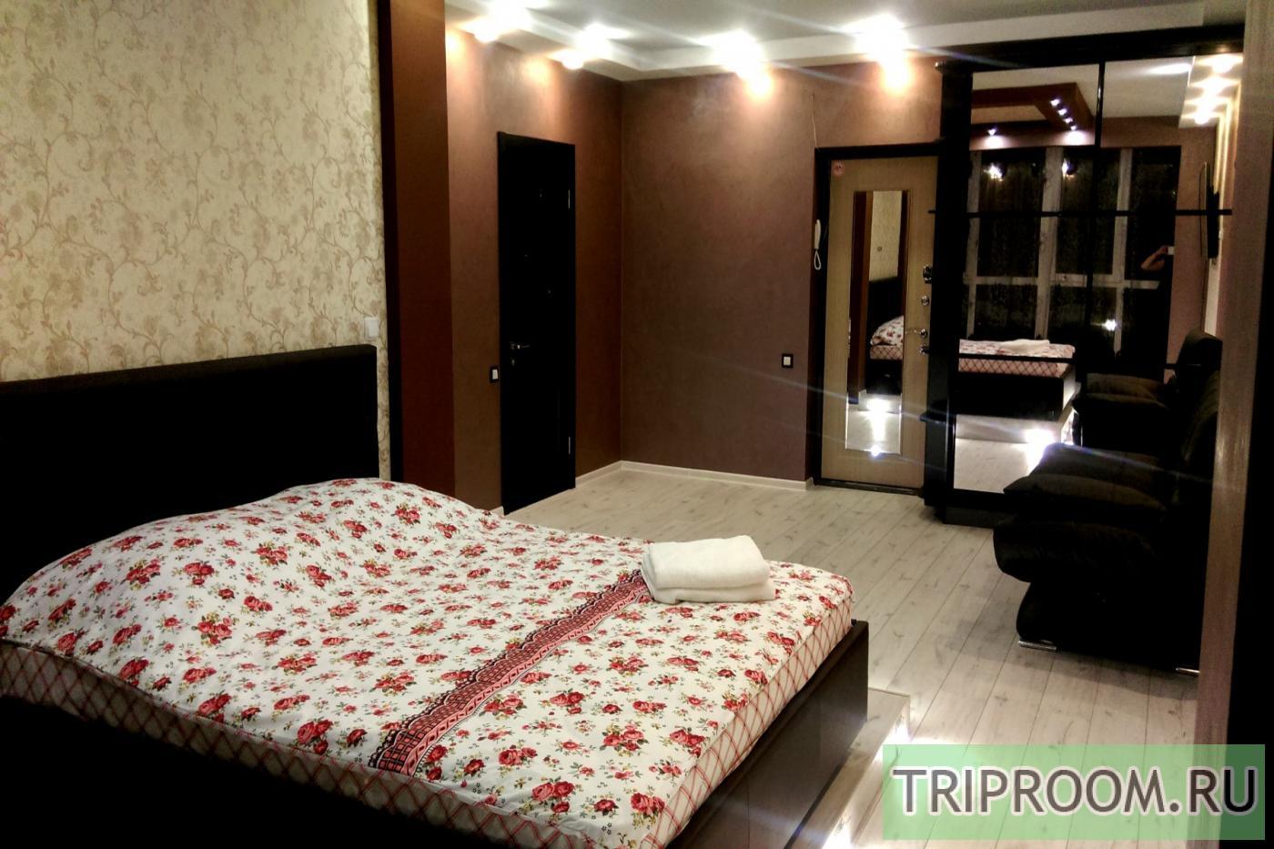 1-комнатная квартира посуточно (вариант № 21966), ул. Аткарская улица, фото № 6