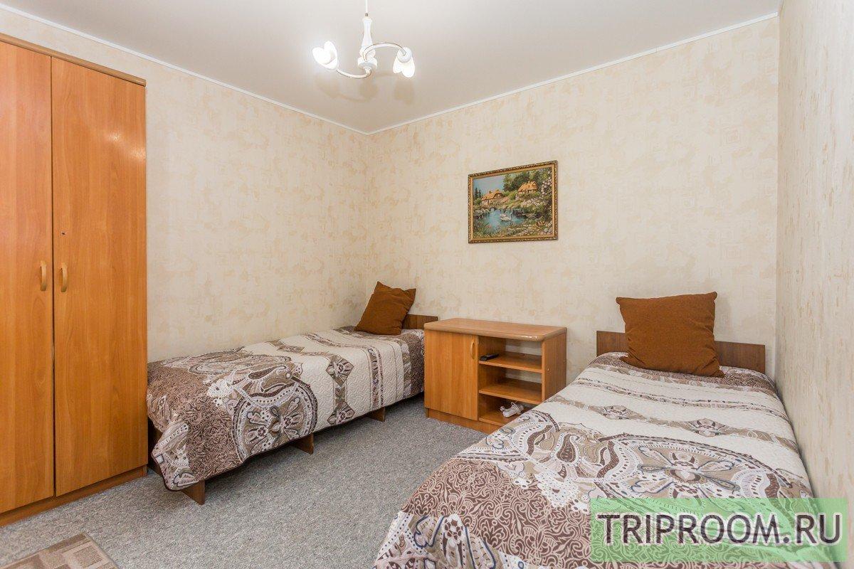 2-комнатная квартира посуточно (вариант № 30585), ул. 40 лет победы улица, фото № 13