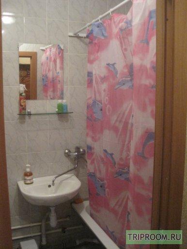 1-комнатная квартира посуточно (вариант № 40841), ул. Петухова улица, фото № 11
