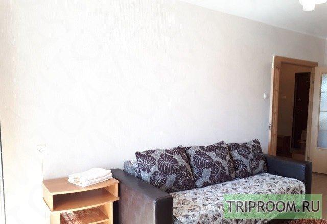 1-комнатная квартира посуточно (вариант № 44536), ул. Иркутский тракт, фото № 1