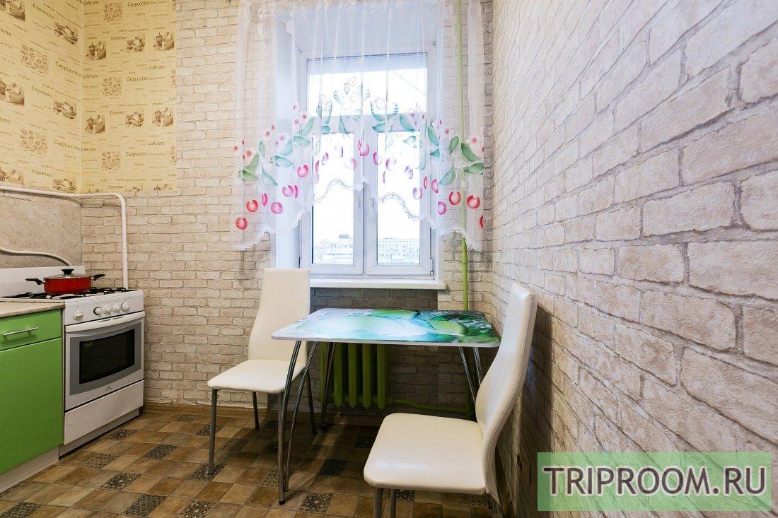 1-комнатная квартира посуточно (вариант № 47516), ул. Б. Каменьщики улица, фото № 5