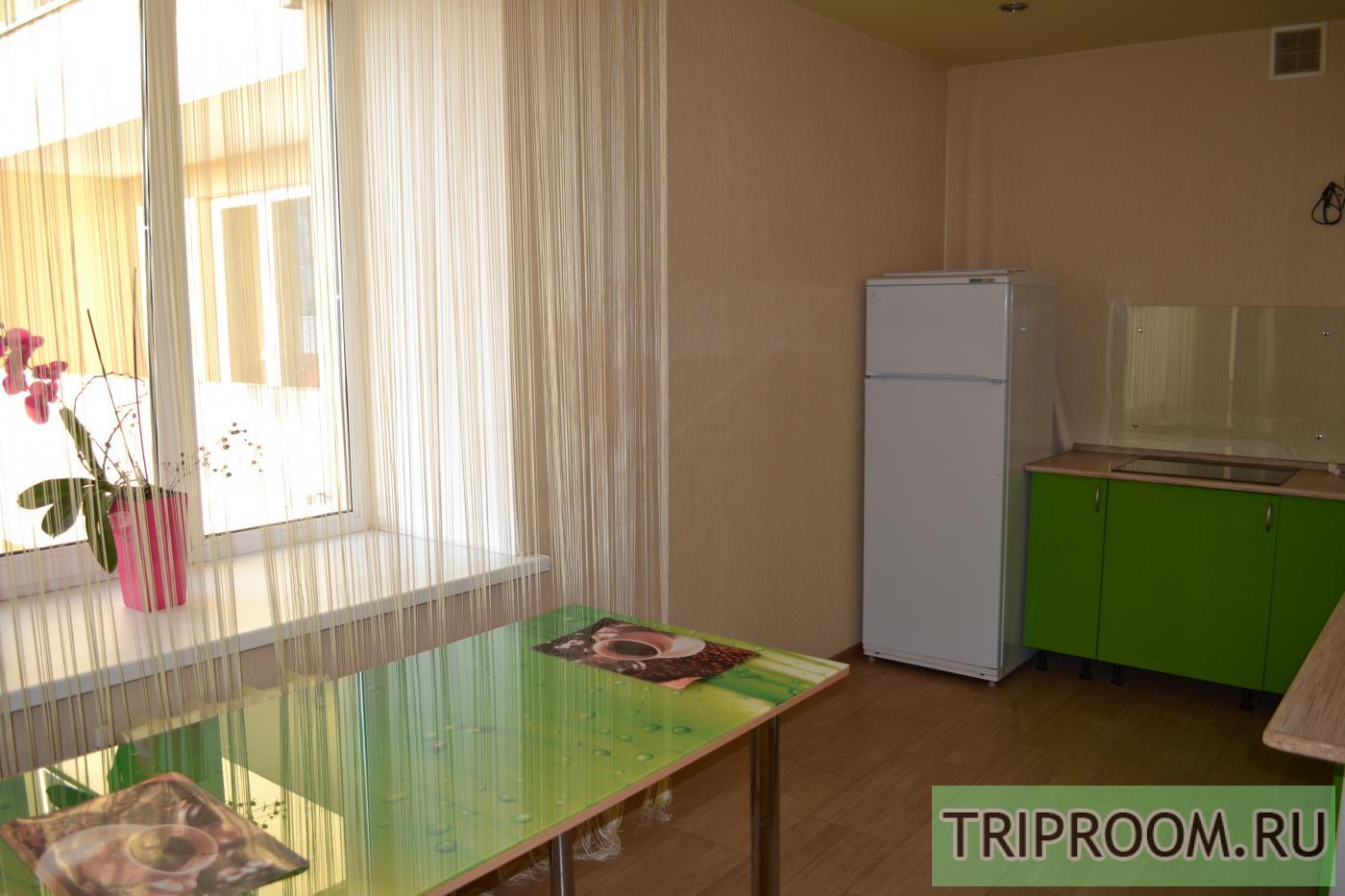 1-комнатная квартира посуточно (вариант № 591), ул. Революции проспект, фото № 14