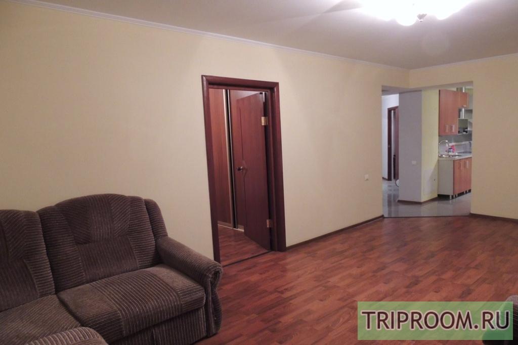 2-комнатная квартира посуточно (вариант № 11583), ул. Демократическая улица, фото № 4