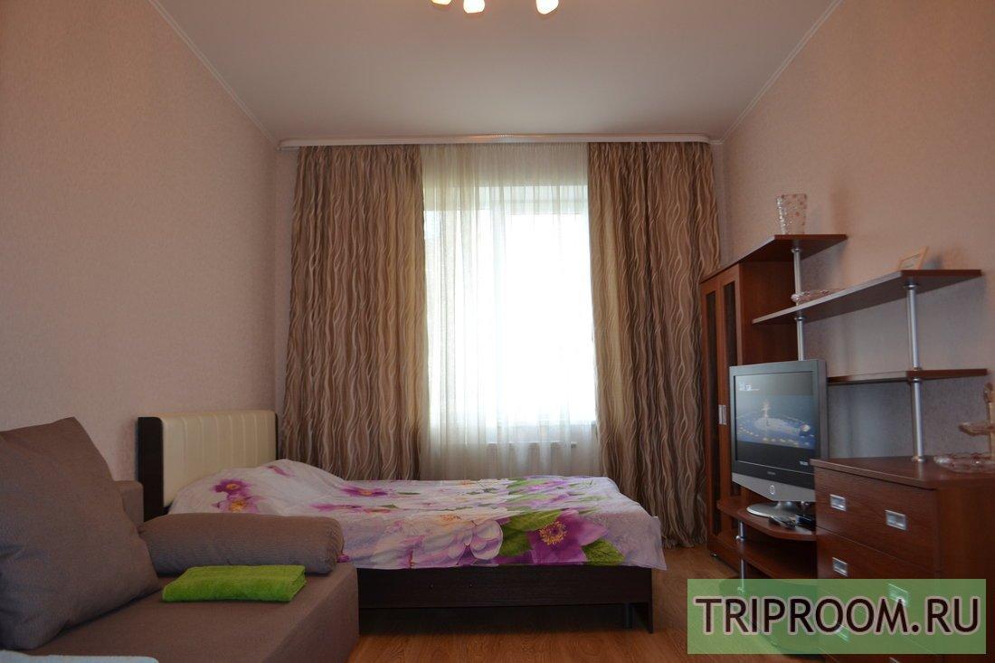 1-комнатная квартира посуточно (вариант № 61825), ул. Шоссе Космонавтов, фото № 2