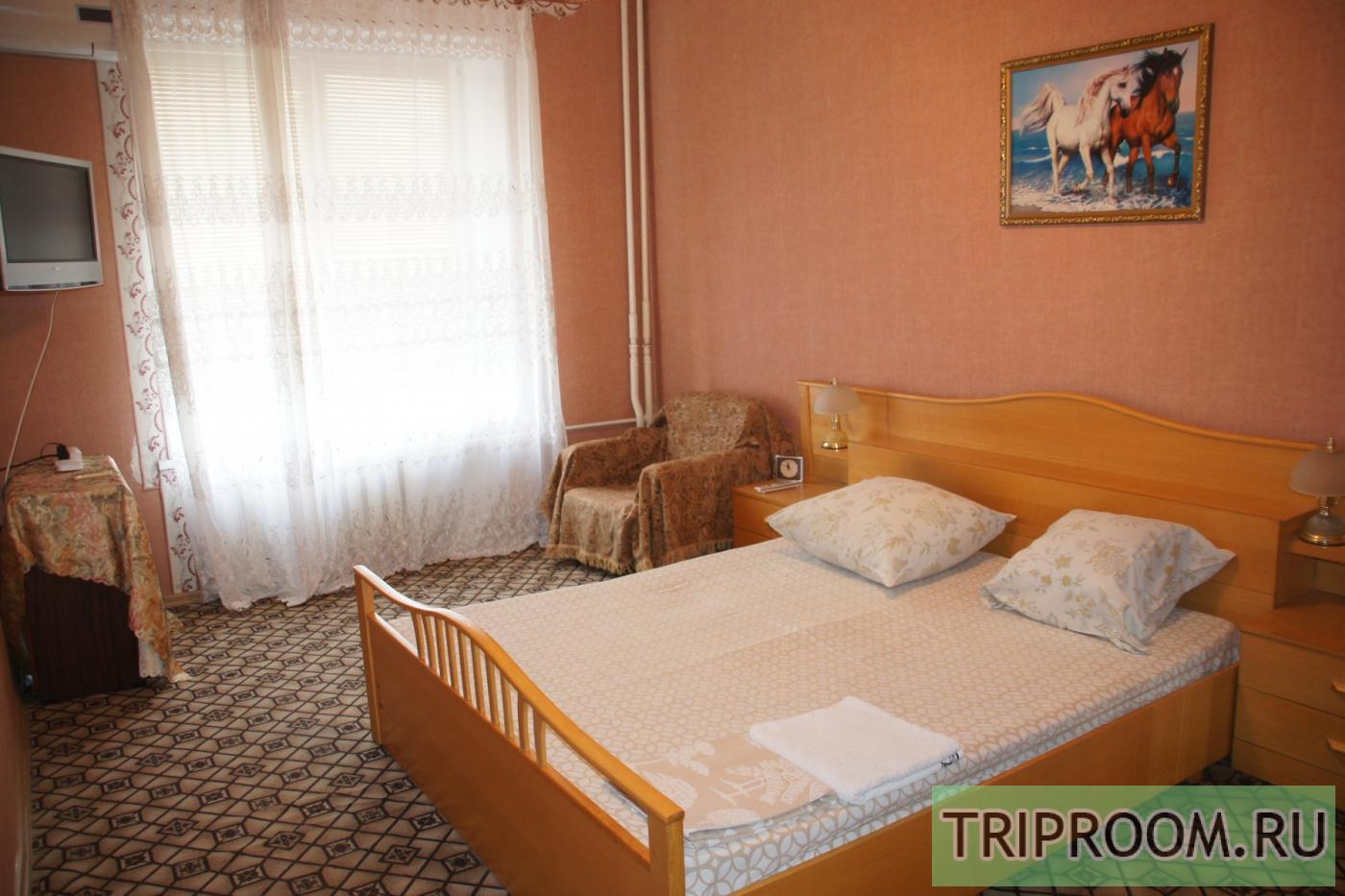 2-комнатная квартира посуточно (вариант № 20151), ул. Комсомольская улица, фото № 2