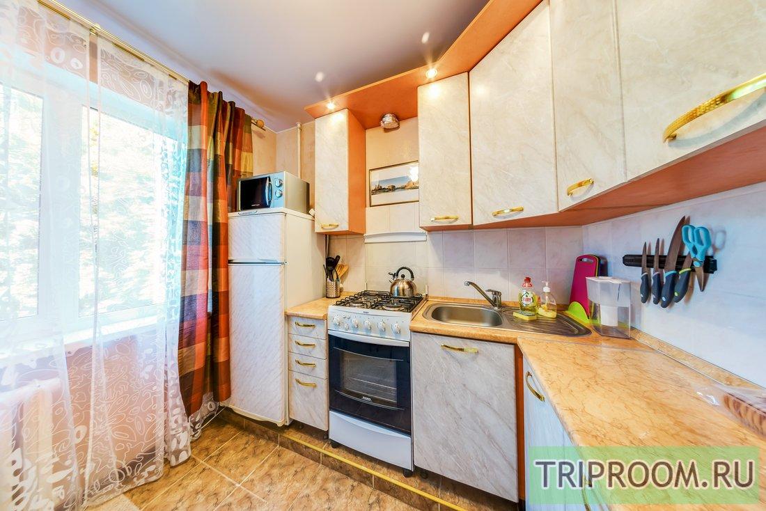 1-комнатная квартира посуточно (вариант № 64457), ул. Красная улица, фото № 11
